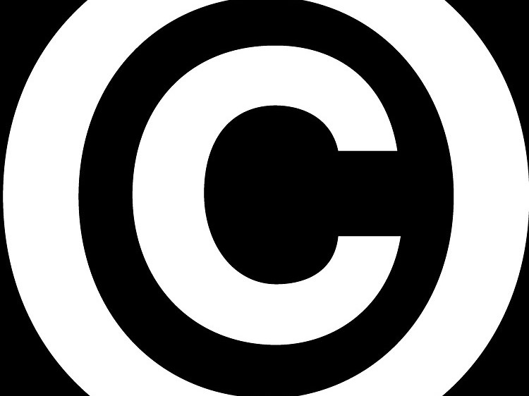 Uk Intellectual Property Office Responds On Abolition Of Copyright