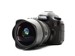 Sigma 12-24mm F4 DG HSM Art Lens Review 2
