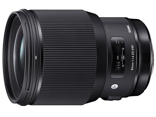 Have your say: Best prime lens of 2016 10