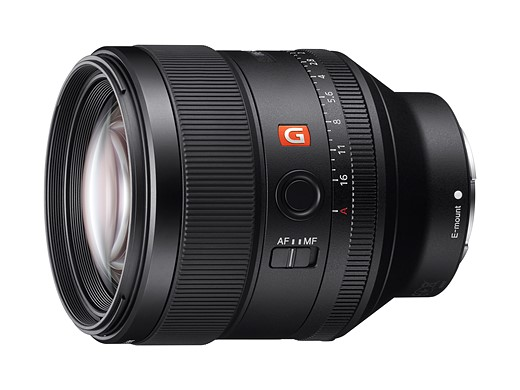 Have your say: Best prime lens of 2016 11