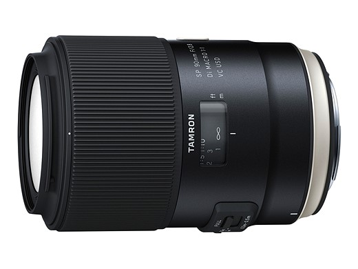 Have your say: Best prime lens of 2016 13
