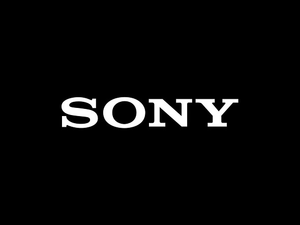 Sony's financial report shows 2% YOY growth for its 'Imaging Products and Solutions' division