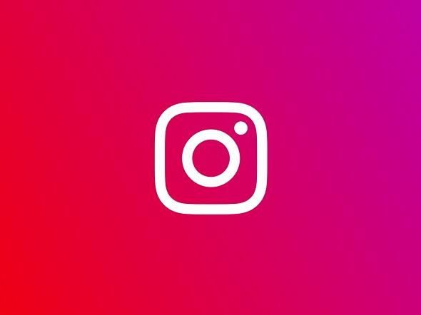 Instagram will soon receive 'from Facebook' branding: Digital