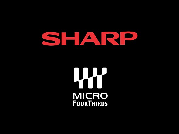 thirds four micro sharp system standard