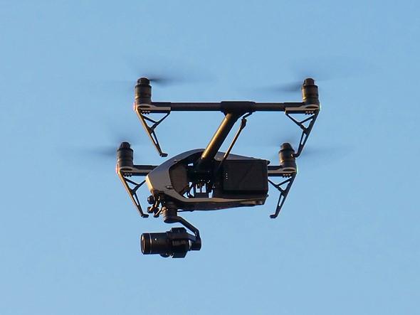 New Pennsylvania bill will fine drone operators up to $300 for invading privacy