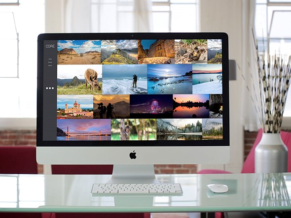 Picturelife shutters service, user content migrates to SmugMug 1