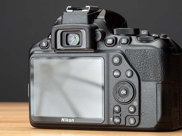 Testing New Camera Milf