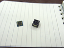 Toshiba shows-off Lytro-style Light Field module for mobiles