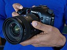 Sony Alpha SLT-A99 In-Depth Review