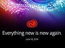 Adobe announces new 'Focus masks' feature in CC update