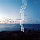 Portfolio: Martin Kimbell's 'Light Paintings'