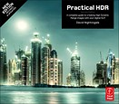 Practical HDR, Second Edition