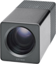Lytro announces Light Field Camera