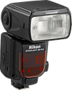 Nikon announces SB-910 high-end Speedlight