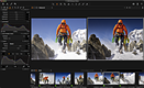 Phase One announces Capture One Pro 8