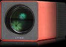 Lytro unlocks Wi-Fi with firmware update, introduces iOS app