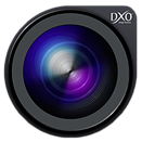 DxO Optics Pro 8.1.4 adds Olympus XZ-2, Nikon 1 J3 and Panasonic GH3
