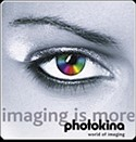 Photokina 2004 Show Report - Preview