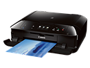 Canon offers three new wireless Pixma inkjet photo printers