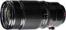 Opinion: Bring on the 70-200mm equivalents