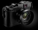 Fuji X10 EXR camera, suggestions for optimum performance
