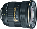 Tokina adds focus motor to create AT-X 116 Pro DX II wide-angle for APS-C DSLRs