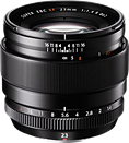 Fast and wide: Fujifilm releases XF23mm F1.4 R for X system