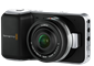 Blackmagic Pocket Cinema Camera now supports Raw CinemaDNG