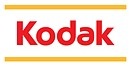 Kodak files for Chapter 11 bankruptcy protection