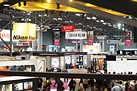 Report: Around The Show, PPE 2011