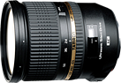 Just Posted: Tamron  SP 24-70mm F/2.8 Di VC USD samples gallery