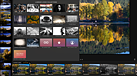 First look: Skylum Luminar 3 adds support for photo libraries, Digital Asset Manager to follow