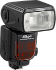 Nikon announces SB-910 high-end Speedlight