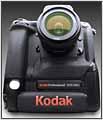 Kodak DCS 620X