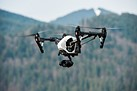 How one drone pilot got slapped with $182,000 in fines from the FAA