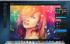 10 Photo Editing Programs (that aren't Photoshop)