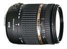 Tamron 18-270mm F/3.5-6.3  Di II VC PZD review