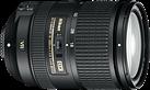 Just Posted: Nikon AF-S DX Nikkor 18-300mm f/3.5-5.6G ED VR lens review