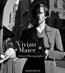 Book Review: 'Vivian Maier, Street Photographer'