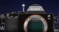 High ISO Compared: Sony A7S v. A7R v. Canon EOS 5D III