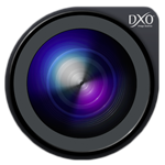 DxO Optics Pro 8.3.1 adds support for five recent cameras