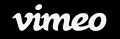 Vimeo announces 'Vimeo Perks' Program for PRO and Plus members