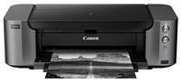 Canon Pixma Pro-10 printer review