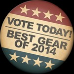 Have your say: Best Lens of 2014