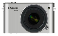 Polaroid to announce an Android interchangeable lens camera at CES 2013