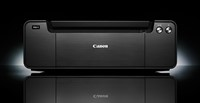 Interview with Canon Printer Executives