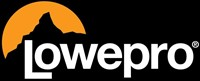 Lowepro introduces Photo Sport Shoulder bag in two sizes