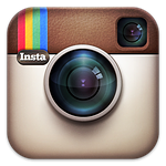 Instagram 3.0 update adds mapping feature