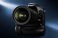 Nikon announces service advisory for D810 'bright spots'