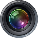 Apple Raw Compatibility Update v4.05 adds Fujifilm X-Trans support